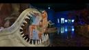 Cùng xem nàng tiên cá biểu diễn tại Vinpearl Land Phú Quốc Vinpearl Land Phu Quoc Aquarium