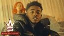 """Ced Escobar x NBA Youngboy x WNC Whop Bezzy """"Body Bag"""" (WSHH Exclusive - Official Music Video)"""