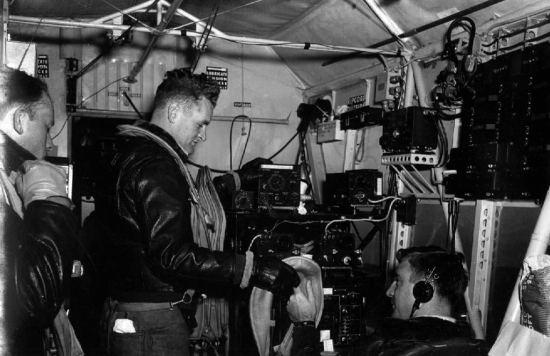 КАК ПРОШЛА ЕДИНСТВЕННАЯ В ИСТОРИИ БИТВА ДИРИЖАБЛЯ И ПОДВОДНОЙ ЛОДКИ 18 июля 1943 года у берегов Флориды произошла единственная в истории битва дирижабля и подводной лодки. Она же единственная