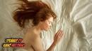 Русский трейлер - Мой ангел
