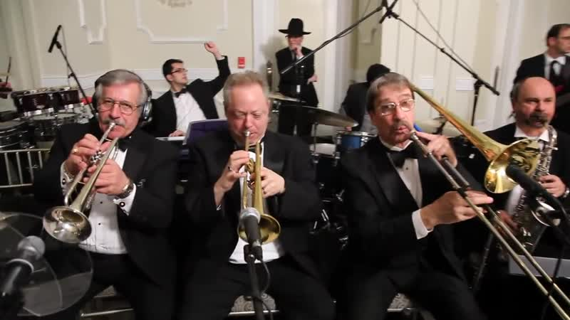 Fried katz wedding with shia mendlowitz