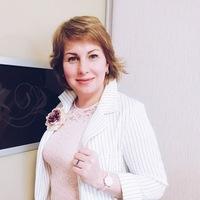Сания Темникова