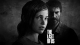 The Last of Us Remastered- Краткое прохождение #1