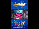 [InstaTV] 190326 Z-STAR @ It's Showtime