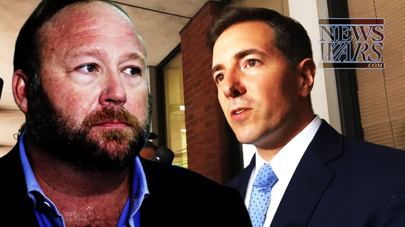 Judicial Tyranny Judge Says Criticism Of Democrat Lawyers Forbidden