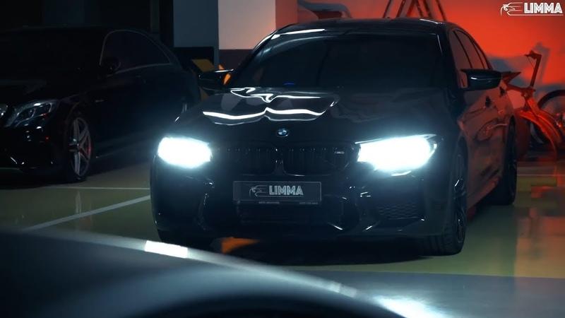 Lil Jon ft. Three 6 Mafia - Act a Fool (Anbroski Remix) [NEW 2019 HD]