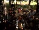 Civil War music video: 2nd South Carolina String Band: