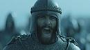 Knightfall: King Philip Attacks Templars 2x06 [Season 2 Battle Scene] (HD)