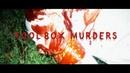 Vital $ignz ToolBoxMurders Prod Cxxlion Music Video