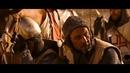 March of the Templars 2 (Crusaders vs Saladin) (Arn the knights templar - fan made)
