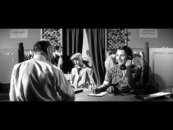 Фильм Три лица Евы