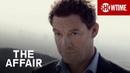 'Forgiveness is Hard' Tease   The Affair   Season 5