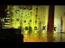 26.05.19 танец пчелки