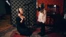 P!nk Willow Sage Hart (P!nk's Daughter) - A Million Dreams/A Million Dreams (Reprise)