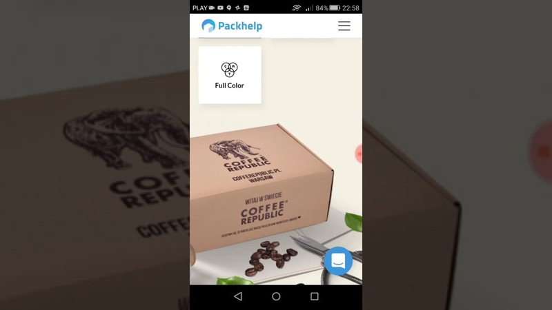 What To Do About Packaging To Get It Quickly