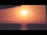 Energy 52 - Cafe Del Mar (Tale Of Us Renaissance Remix) (Renaissance Records)