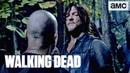THE WALKING DEAD 9x15 The Calm Before Promo [HD] Norman Reedus, Jeffrey Dean Morgan