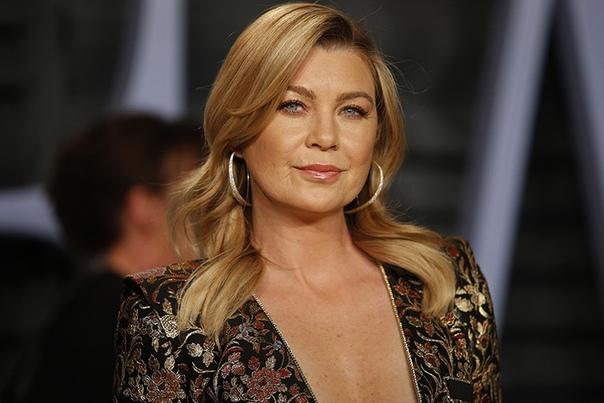 10 актрис, которые больше всего заработали в 2019.