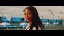 DVBBS - GOMF feat. BRIDGE (Official Video) [Ultra Music]
