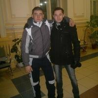 Александр Куканов