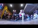 Мазов Герман | Каргина Виктория / Preselect (отборы) / 11-15 лет /Грань момента 5