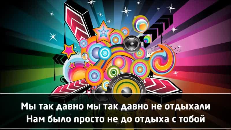 Михаил Ножкин - Последний бой (Мелодия)