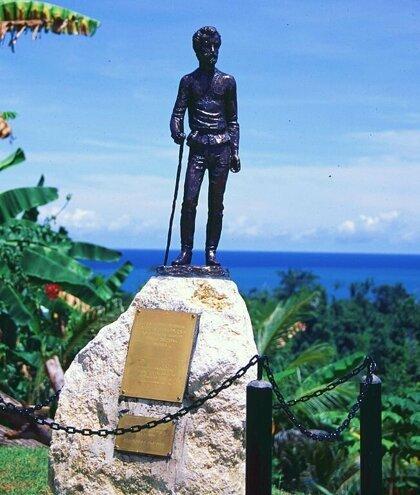 Почему аборигены не съели Миклухо-Маклая. Интересные факты в День его рождения (17 июля 1846)