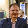 Vladimir Pavlov