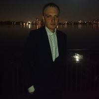 Дмитрий Струков