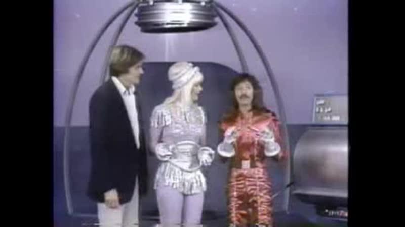 Doug Henning s World of Magic Мир магии с Дагом Хеннингом 7 1981