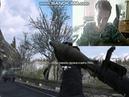 Call of Duty 4 MW Прохожу миссию Игра окончена на аркадном режиме