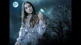 The World Of Goth - End Summer 2018 Edition EBMDark ElectroIndustrialNew WaveCyberGoth
