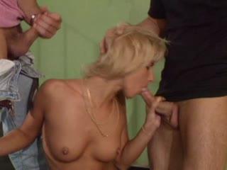 Le pornololite di diva futura 13 отличное порно секс минет сексуальные соски шлюхи шикарные бляди ебутся