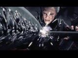 Devil May Cry 5 - DanteVergil JACKPOT!