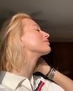 Ольга Fox фото #10