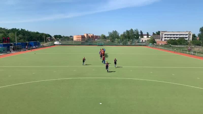 Хоккейный клуб ТАНА — Live