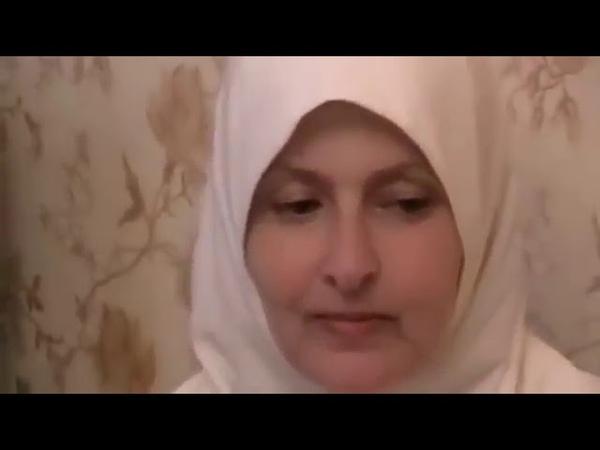 Беседа Игнатия Лапкина с мусульманами. Азербайджан, Баку. 2013