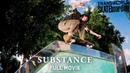 Substance - TransWorld SKATEboarding - Full Movie