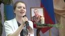 Памяти погибших 6 роты посвящается...