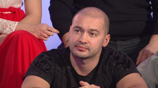 ДОМ-2 Город любви 3960 день Вечерний эфир (14.03.2015)