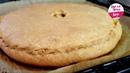 Этот Пирог приготовить ЛЕГКО Сочная начинка и тонкое тесто Без дрожжей
