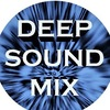 DEEP SOUND MIX