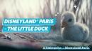 Disneyland® Paris - The little duck