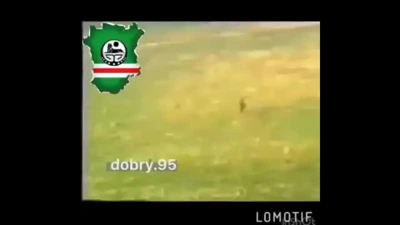 Храбрый Чеченский дух ( 360 X 384 ).mp4