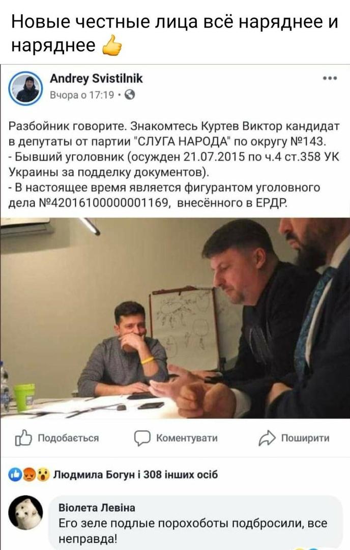 США призывают РФ немедленно освободить всех украинских политзаключенных, - посольство - Цензор.НЕТ 5337
