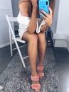 Наталья Соколова фото #4