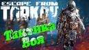 Escape From Tarkov 🔥 Дикие в лесу 🔥 EFT 🔥 Розыгрыш игры Побег из Таркова
