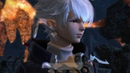 [FFXIV OST] Blades (Second/Final Coil of Bahamut Theme)