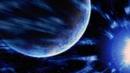 Док фильм Все про Космос 2016 HD Blu ray Тайны ближайших галактик 2017 Андромеда Джеймс Уэбб