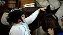 Сибирячка с диагнозом ДЦП заняла первое место на Специальных Олимпийских играх в Абу-Даби